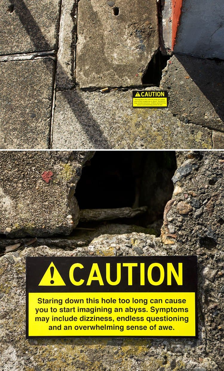 caution-sign-hole-abyss