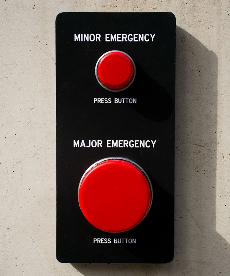 choose-your-emergency-buttons