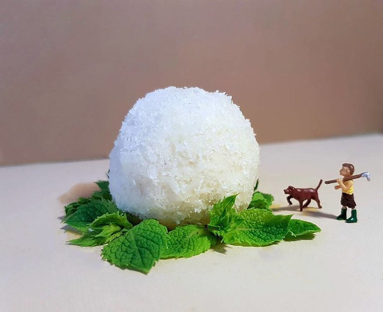 coconut-ball-mini-world-dessert