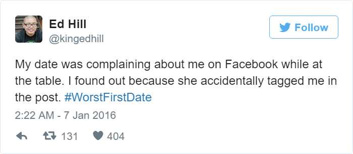 image Date slam amazing twitter find gets creampie on 1st date