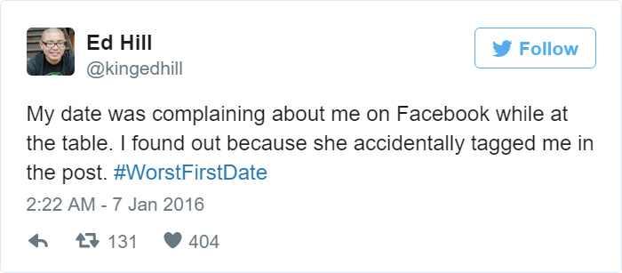 complaining-on-facebook-awkward-date-tweet