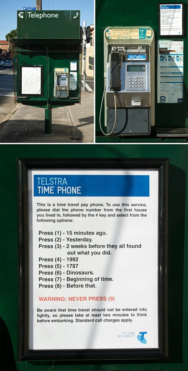 converted-pay-phone-time-travel