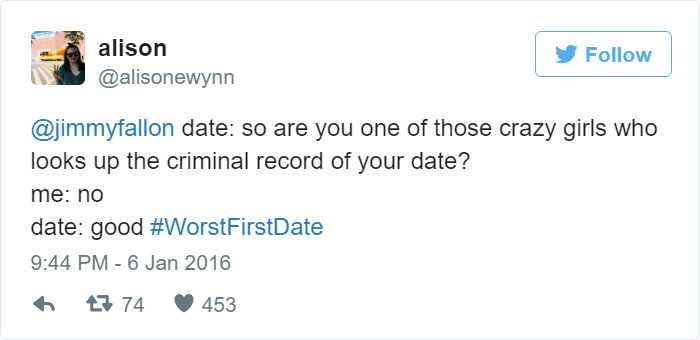 criminal-record-awkward-date-tweet