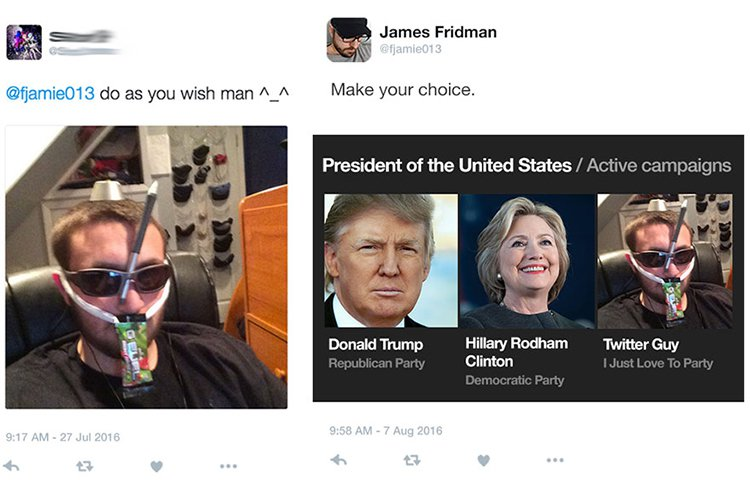 do-as-you-wish-james-fridman