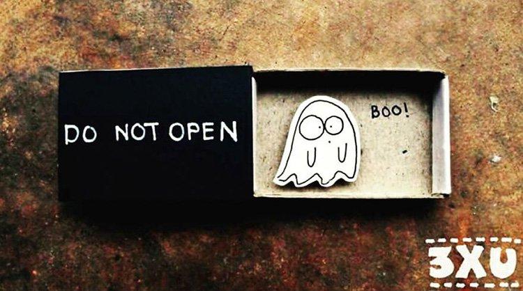 do-not-open-matchbox-greeting-card