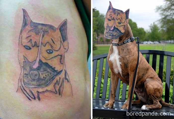 dog-tattoo-face-swap