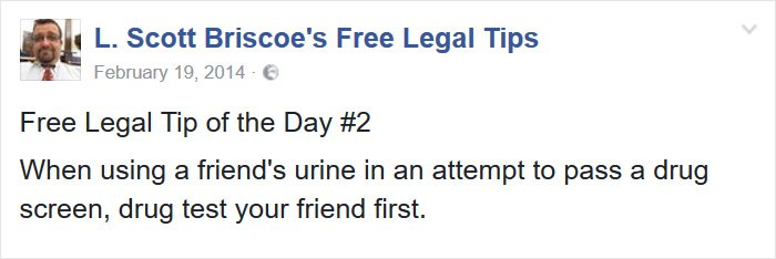 drug-test-legal-tip
