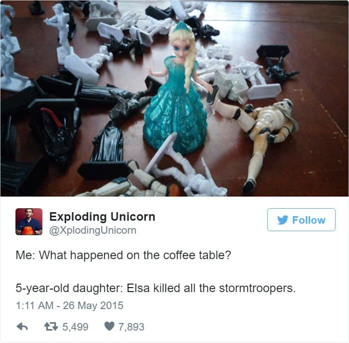 elsa-killed-all-the-stormtroopers