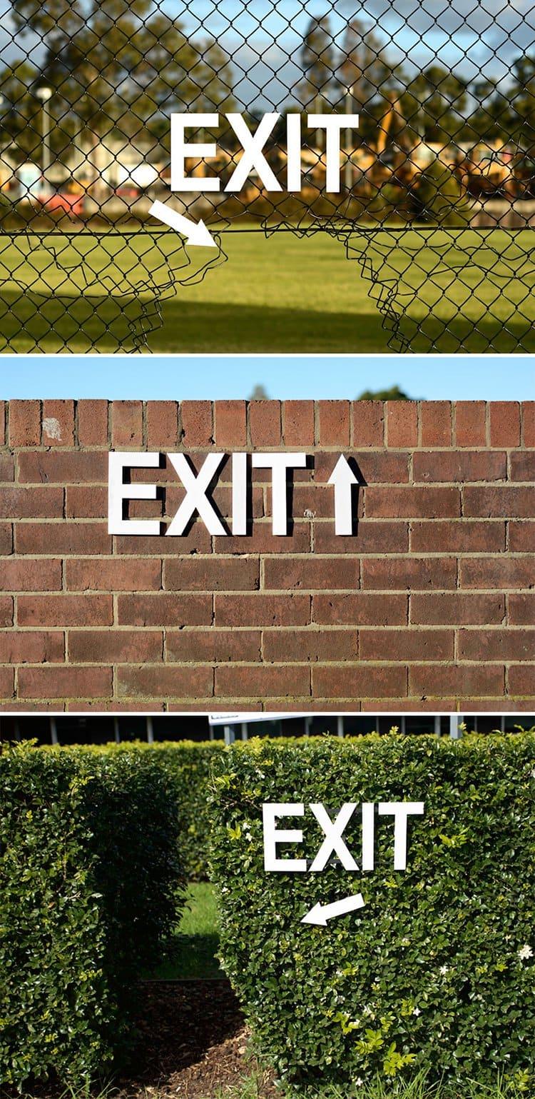 escape-routes-exit-text