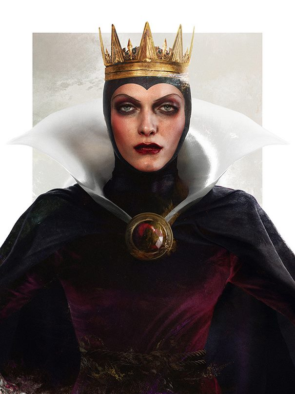 evil-queen-real-life