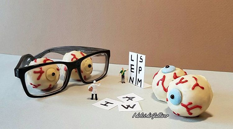 eye-test-mini-world-desser