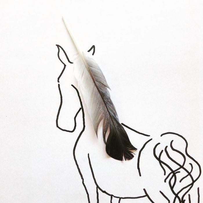 feather-unicorn-illustration