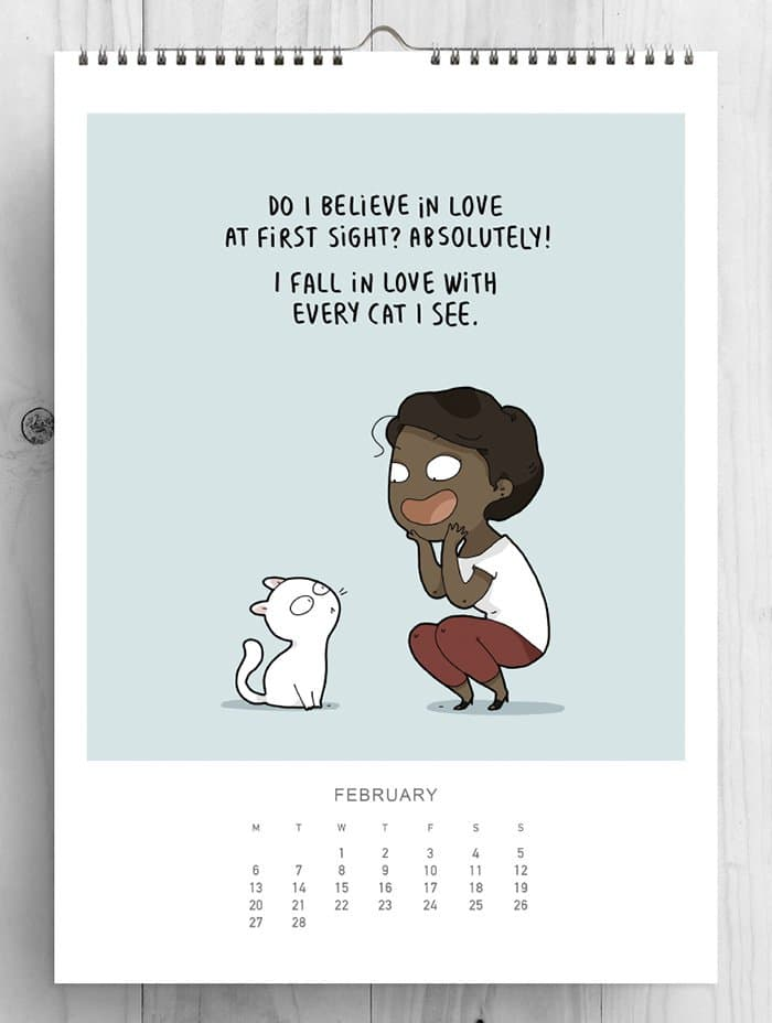 february-cat-calender-lingvistov