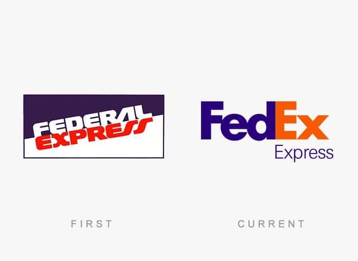 fedex-logo-then-vs-now