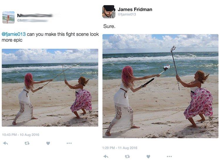 fight-scene-james-fridman