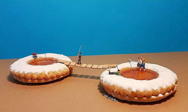 fishing-in-dessert-mini-world