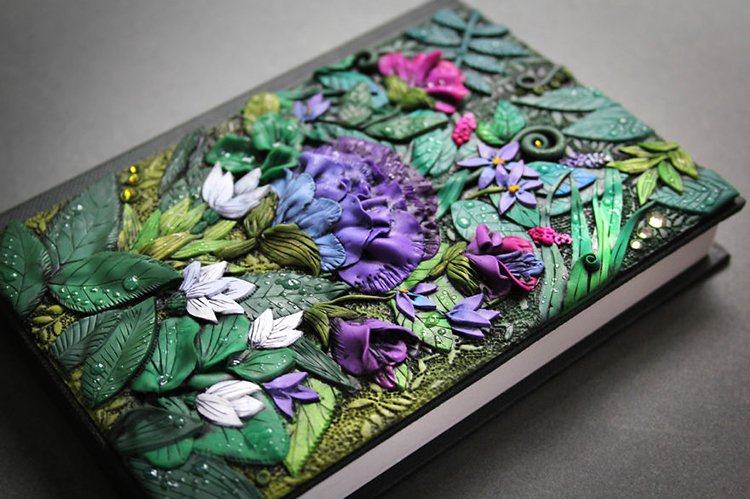 flower-blosson-fantasy-book-cover