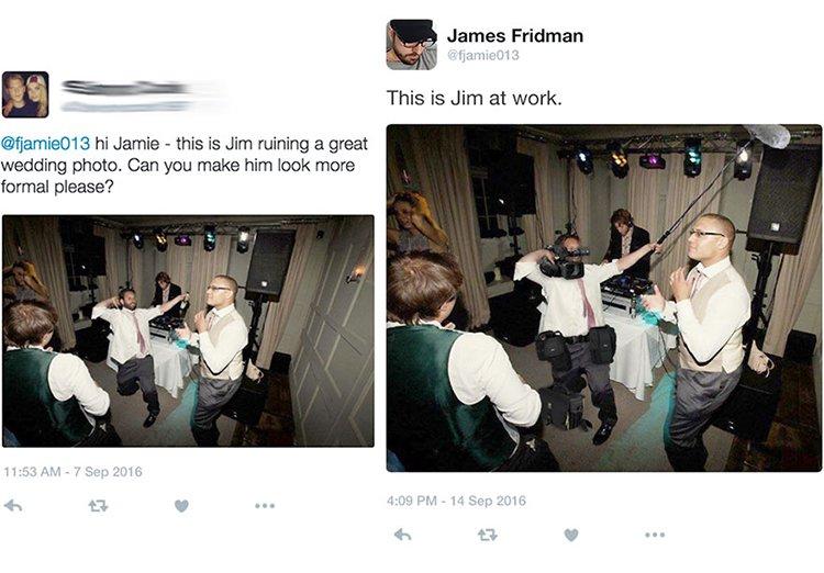 fomal-wedding-photo-james-fridman