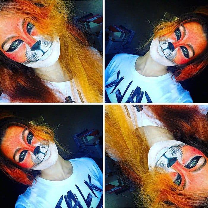 fox-saida-mickeviciute
