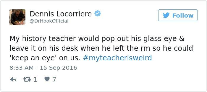 glass-eye-my-teacher-is-weird-tweet