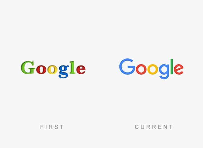 google-logo-then-vs-now
