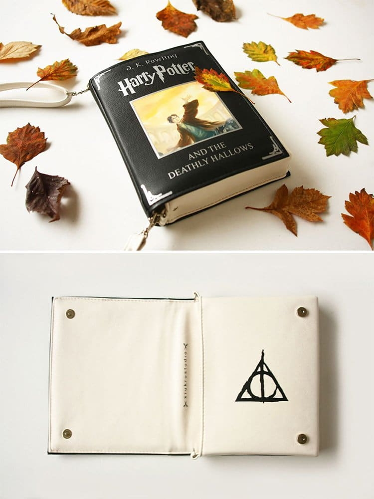 harry-potter-and-the-deathly-hallows-book-themed-bag