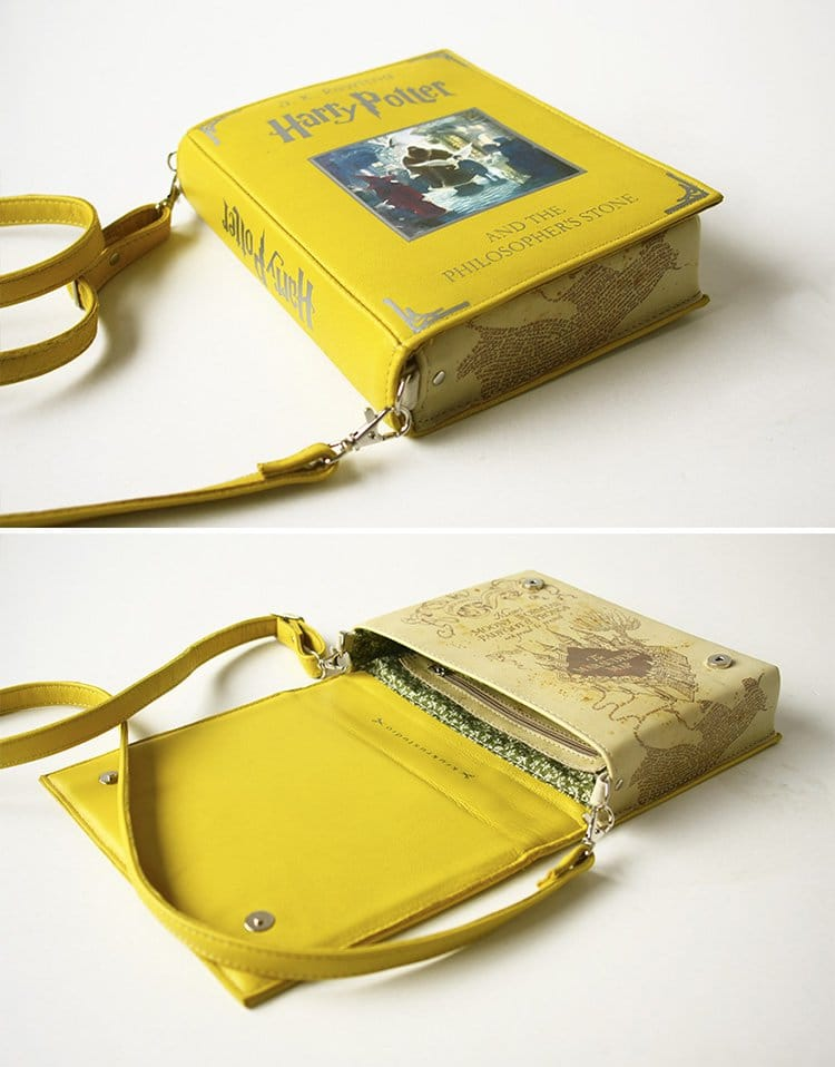 harry-potter-and-the-philosopher-stone-book-themed-bag