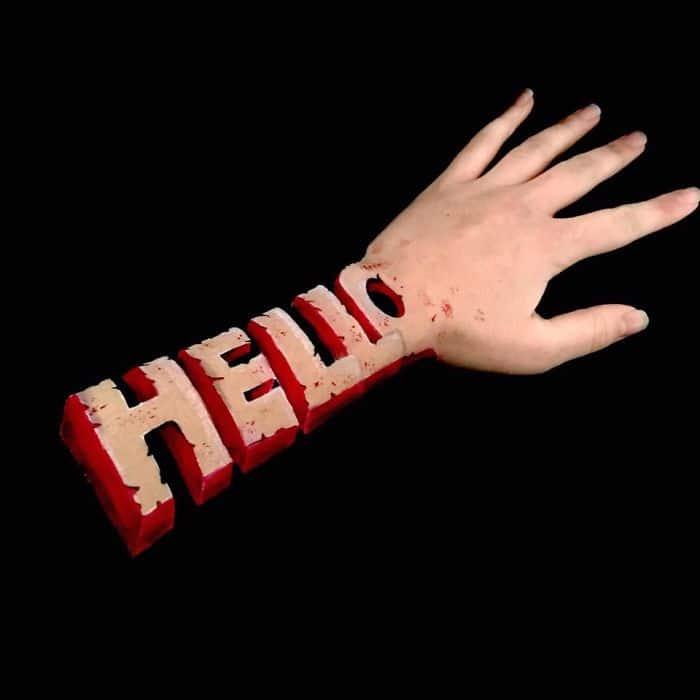 hello-optical-illusion-on-arm