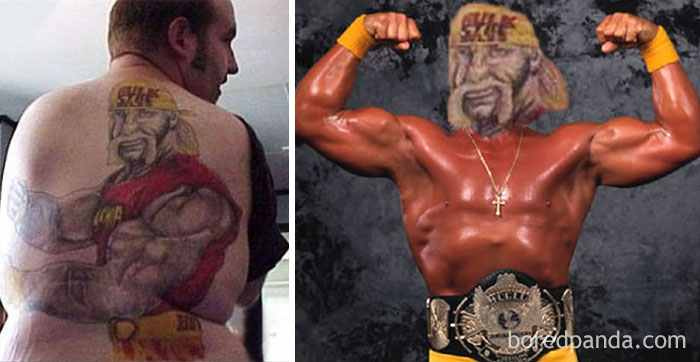 hulk-hogan-tattoo-face-swap
