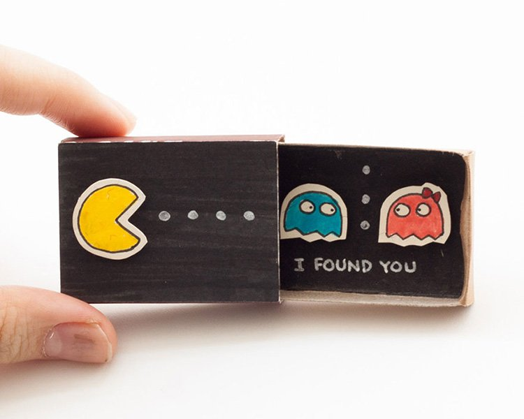 i-found-you-matchbox-greeting-card