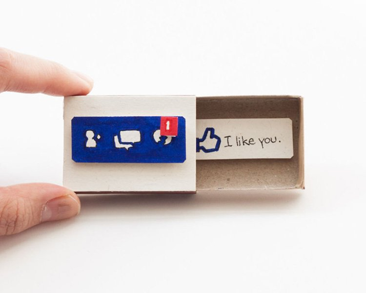 i-like-you-matchbox-greeting-card
