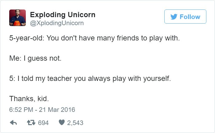 i-told-my-teacher-you-play-with-yourself-tweet