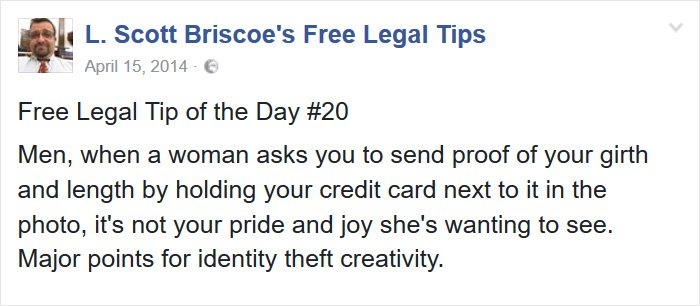 identity-theft-legal-tip