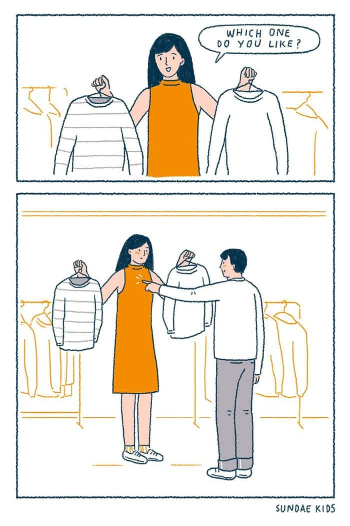 illustrations-about-love-which-one