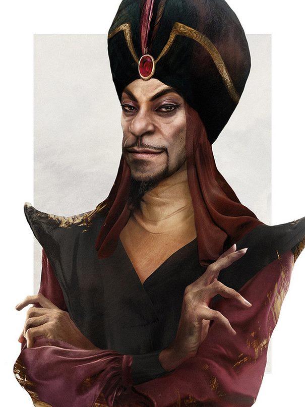 jafar-real-life