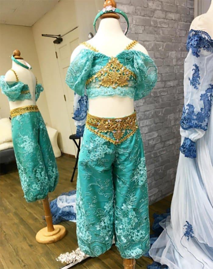 jasmine-outfit-nephi-garcia