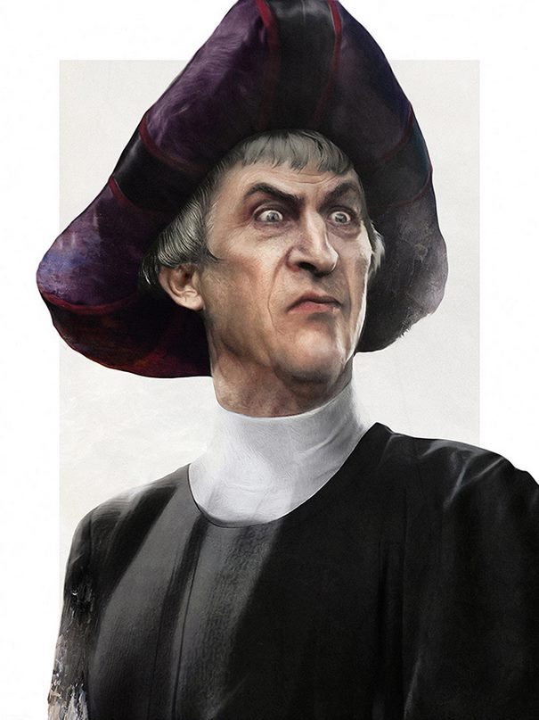 judge-claude-frollo-real-life