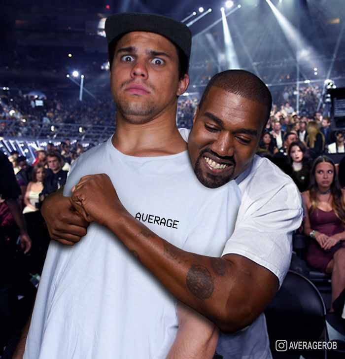 kanye-west-hug-average-rob