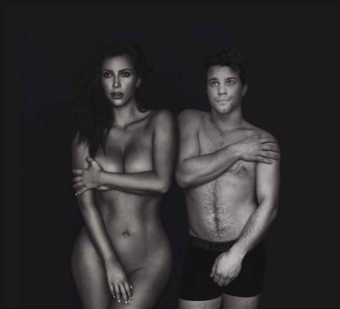 kim-kardashian-average-rob