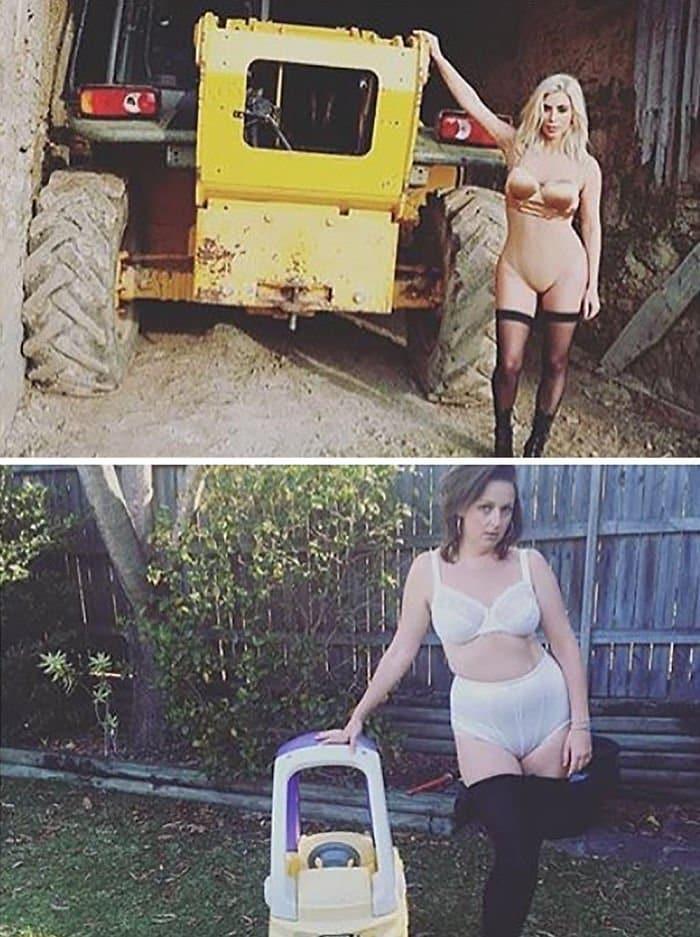 kim-kardashian-tractor-celeste-barber