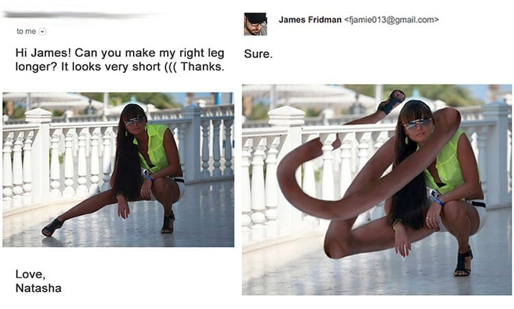 leg-longer-james-fridman