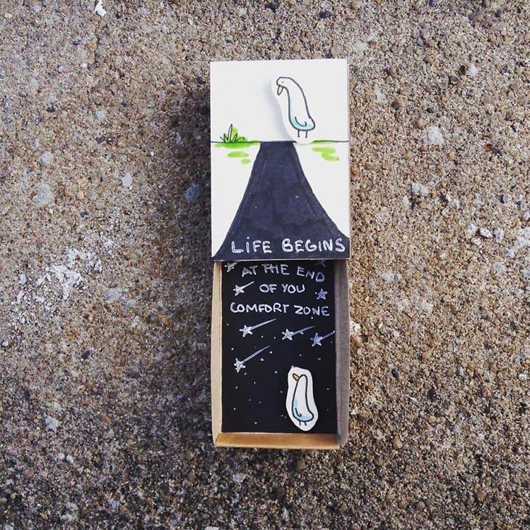 life-begins-matchbox-greeting-card