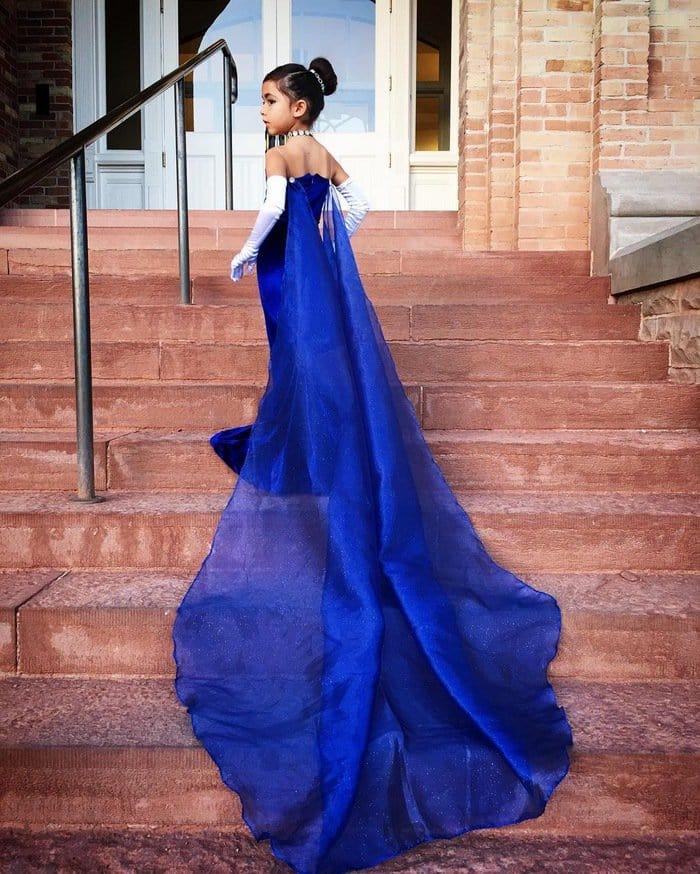 little-girl-blue-ball-gown-nephi-garcia