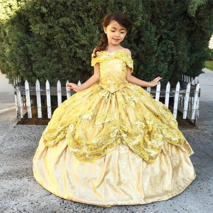 little-girl-in-princess-dress-nephi-garcia