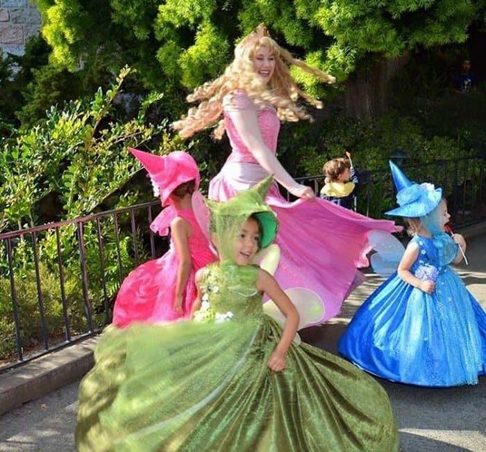 little-girls-in-princess-dresses-nephi-garcia