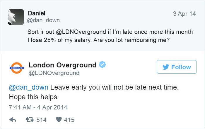 london-overground-complaint-and-response