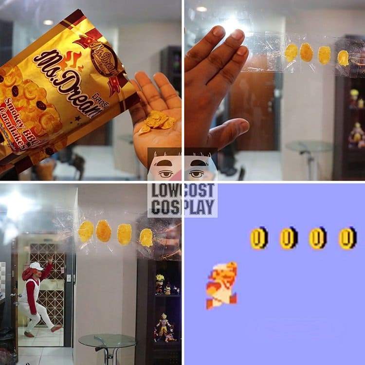 low-cost-cosplay-cornflakes-mario