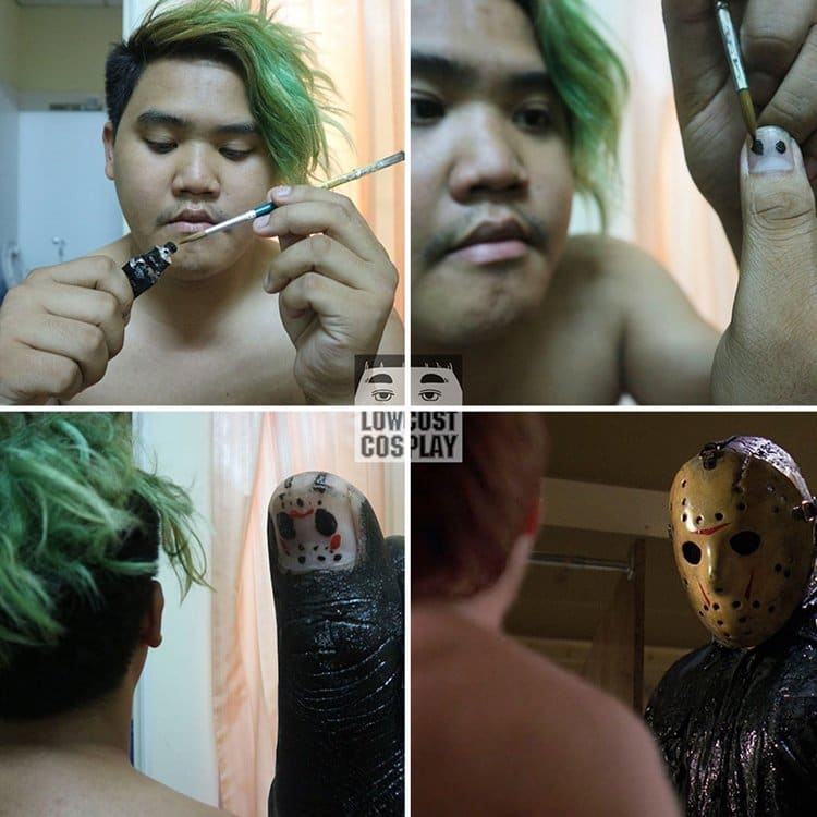 low-cost-cosplay-jason-friday-13th-thumb