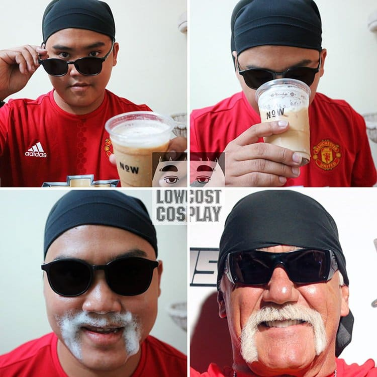 low-cost-cosplay-milk-moustache-hulk-hogan