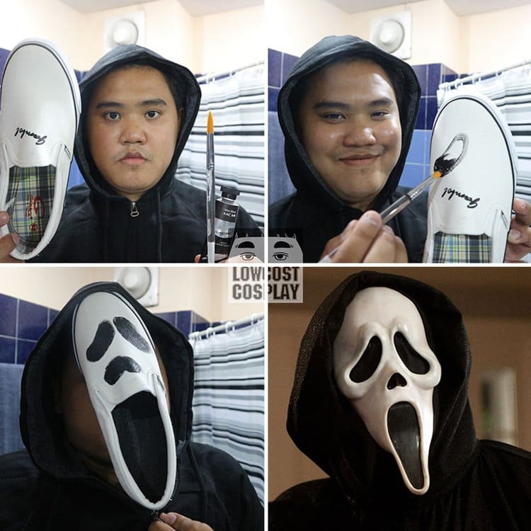low-cost-cosplay-scream